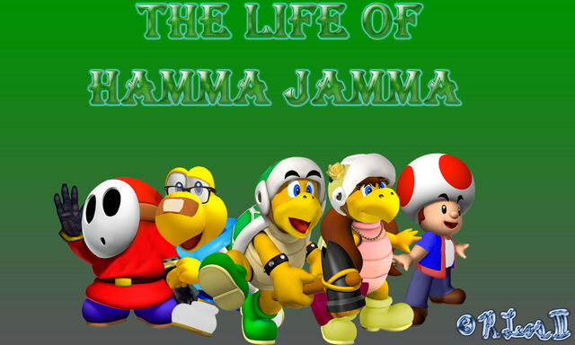 File:LIFE OF HAMMA JAMMA TITLE 3D (Refined).jpg