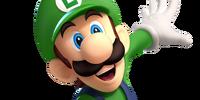 Mario Party: Universal