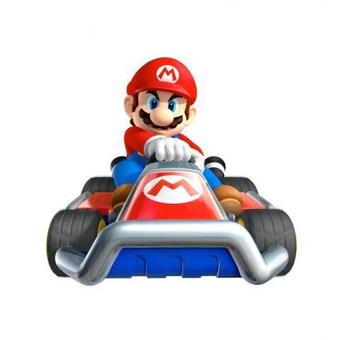 File:MK7 Mario.jpg