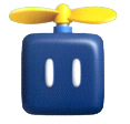 File:Propeller Block.png