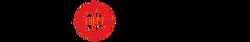 Versus Planet - Koro-sensei logo