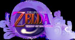 -VotF- Logo0.2
