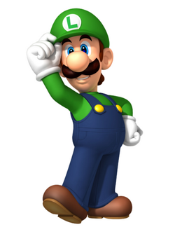 359px-Luigi MP9