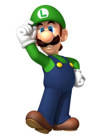 File:359px-Luigi MP9.png