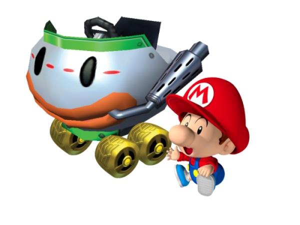 File:Baby Mario 2.0.jpg