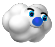 File:CloudTeardrop.png