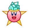 KirbyIceIcon