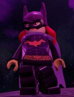LEGOBatgirlProfile