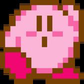 Mystery Mushroom Kirby Appeal