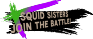 SquidSistersJoinTheBattle