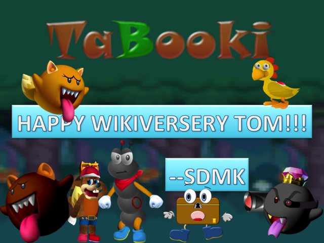 File:Tom-Wikiversery SDMK.png