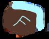 Flaum ball