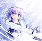 File:Letty ice blast.png
