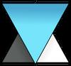 MultiverseDrive WiiFitTrainer