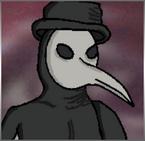 PlagueMasterBoxSS