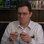 Project Universal AVGN
