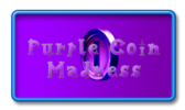 Purplecoinmadness