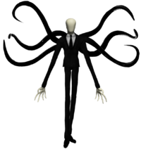 Slenderman resource by dimelotu-d591k9u