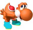 Clyde 3D