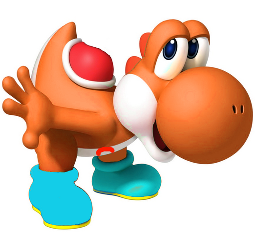 File:Clyde 3D.png