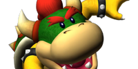Mario Sports Mix 2 (Nintendo)