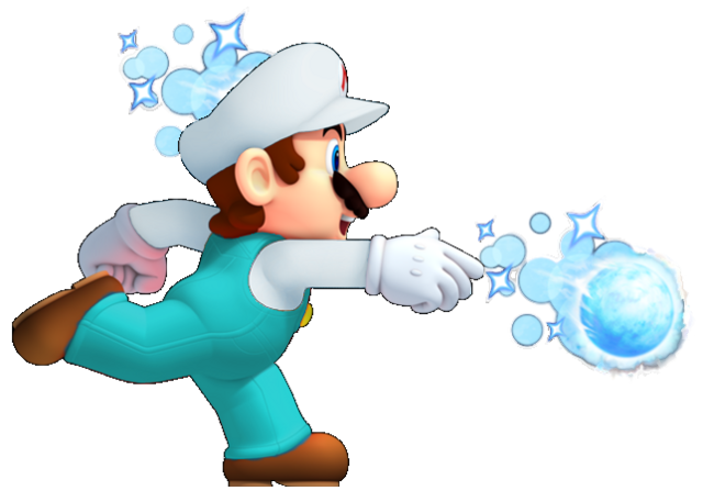 File:NSMBG-FrostyMario.png