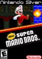 Thumbnail for version as of 01:00, November 28, 2012
