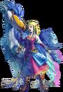 PrincessZeldaNvC