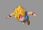 File:SS Goku Jr..png