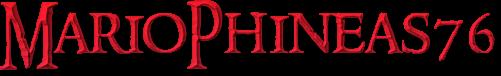 File:MP logo.png
