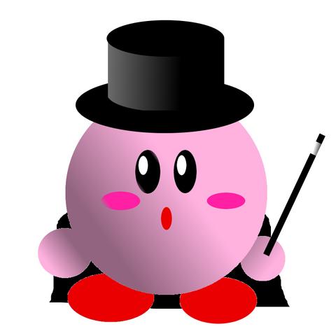 File:Magic Kirby.png