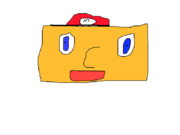 Mario Bloktoid