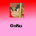 NintendoKGoku