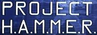 Project H.A.M.M.E.R
