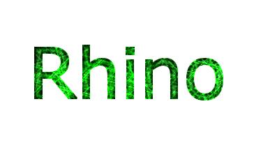 File:Rhino Logo.png