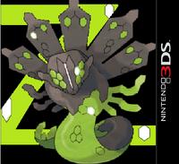 Zboxart2