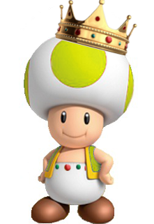 File:KingToador.png