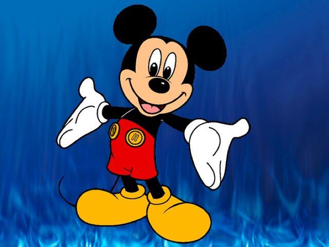 File:MickeyU.jpg