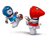 File:Taekwondo.jpg
