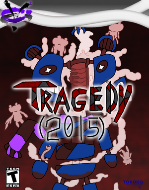 TragedyBoxartV2