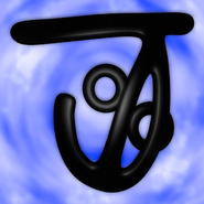 CC-improved?logo