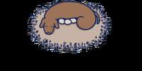 Kirby: Lucid Dreamer
