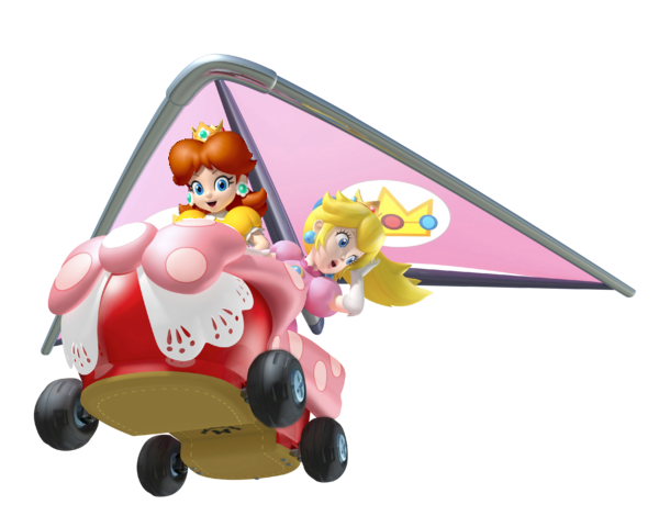 File:Peach&DaisyMKC.png