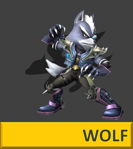 File:WolfSSBGX.png