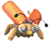 File:180px-Red Insect.png