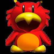 397px-PhoenixSuit