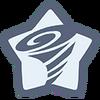 Ability Star Tornado