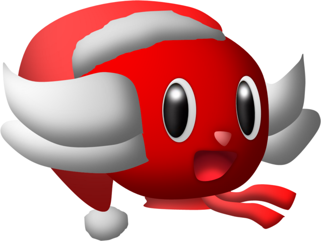 File:FroloChristmas.png