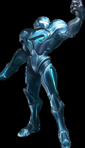 File:Metroid Universe (2).png