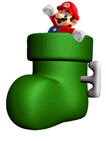 File:Shoe Mario.png